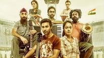 'Qaidi Band' Trailer: Aadar Jain and Anya Singh's impressive debut is the highlight of this interesting story!