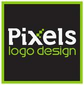 Pixels Logo Design Gets Recognition at the Magento Excellence Awards