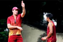 Bumrah is a much-improved bowler: McGrath