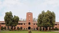 Top colleges in India in 2017: Why St Stephen's, Ramjas and Hindu College didn't make the cut