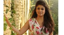 Nayanthara's next will be another horror flick!