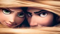 Tangled Before Ever After: Rapunzel Gets Her Hair Back In New Trailer
