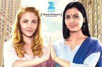 Zee Entertainment shines 4.5% ahead of Q4 nos