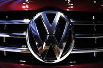 Volkswagen to delay deal with SAIC to make Audi cars in China till 2018