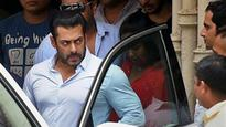 Salman hit and run case: SC admits Maharashtra govt's appeal, but refuses to fast track hearing