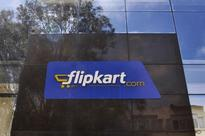 Flipkart to launch new private label to take on rivals, says CEO Binny Bansal