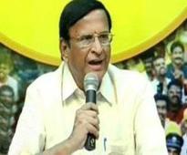 Terrorism, communalism & regionalism surfaced during Congress rule: Gali