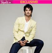 Sushant Singh Rajput: I am NOT that skillful that I could play two different characters in six months  watch video!