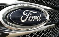 Catch an Oily Whiff of Malaise Era Ford as It Recalls 4,500 Firetraps in South Africa