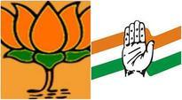 Uttarakhand polls: Congress, BJP indulge in dynasty politics, seek tickets for family
