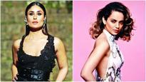 Trivia: Kareena Kapoor Khan had said no to Kangana Ranaut's 'Mental Hai Kya'