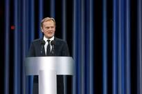 Reuters: EU puts credibility at risk over Ukraine visa wrangle  Tusk