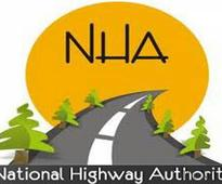 NHA sets up Emergency Response Centres