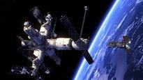 NASA Astronaut Kate Rubins Prepares for First Trip to Space