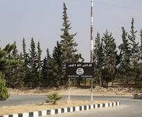 When Liberated Manbij Will Join Autonomous Federation of Northern Syria