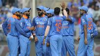 Here's the shocking reason why cash rich BCCI hasn't been able to send Kohli's men to Cuttack for 2nd ODI