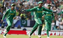 India vs Pakistan: A tale of two similar matches with different results at Edgbaston and The Oval