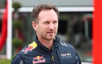 Liberty takeover positive for Formula One: Horner