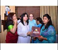 UP minister inaugurates beer bar, CM Yogi seeks explanation