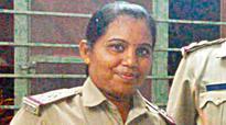 Karnataka Govt on edge: Bullied woman SI attempts suicide
