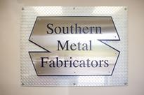 Southern Metal Fabricators Celebrates 25 Years of Consistent Growth November 30, 2016Twenty-fi​ve-year old custom metal fabricator to host open house showcasing history and capabilit​ies.