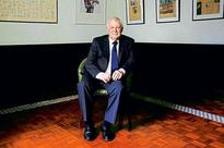 Calls for independence will derail Hong Kong's push for democracy, says Chris Patten
