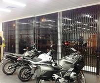 The Australian Trellis Door Company relocates its head office