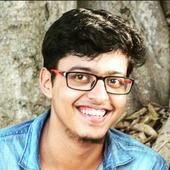 Achcham Yenbadhu Madamaiyada review: Gautham's commercial film tries to please all, but isn't successful