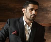 Kangana Ranaut starts dubbing for 'Rangoon'