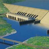 Egypt, Ethiopia and Sudan fail to sign the Nile River deal