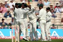 BCCI backs Bangladesh's opposition to two-tier Test system