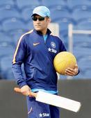 Dhoni's views priceless, but I'll follow my instinct: Kohli