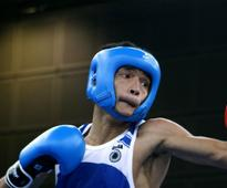 Ready for Rio: Olympics-bound Shiva Thapa, Jitu Rai and Heena Sidhu keen to make India proud