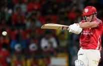 After Dismal Start To Indian Premier League 2016 KXIP May Replace David Miller With Murali Vijay As Skipper