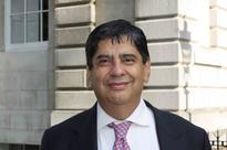 Sarosh Zaiwalla, a most connected man: From working with the Dalai Lama to employing Tony Blair