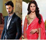 Jennifer Winget to Romance Fawad Khan in Her next Bollywood Venture?