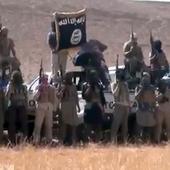 India meets global economic powers in Paris to discuss ISIS terror funding