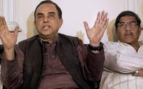 Names of UPA ministers will surface in IPL spot-fixing: Subramanian Swamy