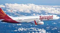 SpiceJet to start Kolkata-Dhaka direct flight from March 23