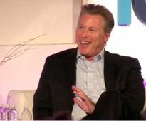 Report: Hulu Is Up For Sale and Ex-Yahoo Exec Ross Levinsohn Might Be Buying