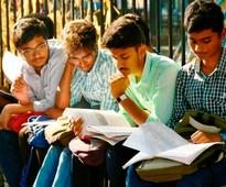 Supreme Court declines to put NEET ordinance on hold