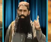 TTP commander behind APS attack killed in US drone strike: ...