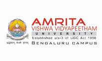 Genpact Signs MoU with Amrita University to Build Analytics and Research Talent Pool