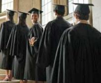 IIM Bangalore sees over 450 offers in final placements