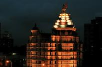 Now Siddhivinayak temple sees 305% hike in cashless donations in Mumbai!