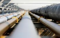 Egypt SuMed pipeline accepts Iran oil