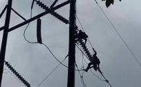 NGCP sets 9-hour power interruption in Isabela Saturday