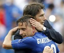 Can This Chelsea Attacker Do The Work Of Giaccherini For Antonio Conte?