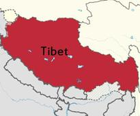Tibet gives upper hand to China over India: Chinese media