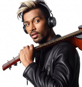 PHOTOS: Pandya does a SRK as Team India chill in SA...
